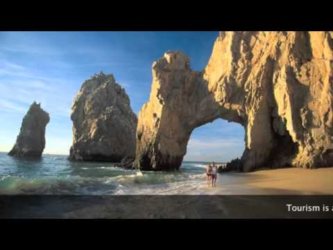 Mexico's Natural Resources - YouTube