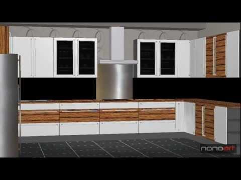 nolte vs nobilia gasnitrieren werkstoffe. Black Bedroom Furniture Sets. Home Design Ideas