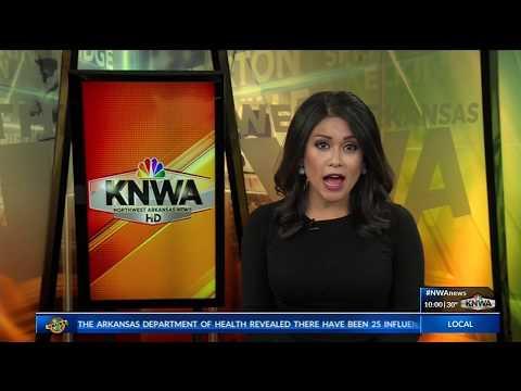 CAIR Video: Arkansas Muslim Prof Khaled Beydoun Alleges Racist Assault by Delta Pilot