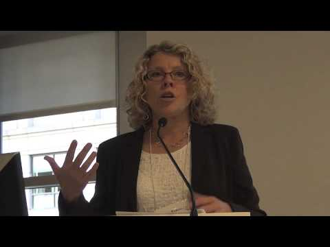 Parenting in the Age of Digital Technology - Opening Remarks