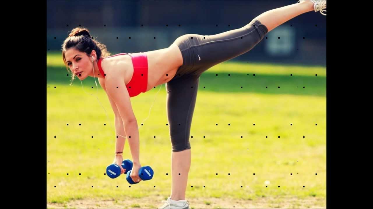 Kısaca Spor Yapmanın Faydaları