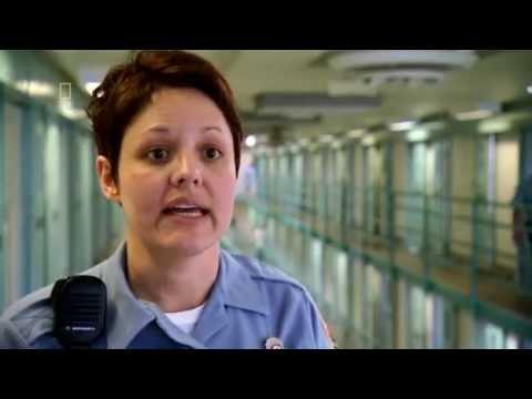 Doku   Lockdown Das Gefängnis für Sexualstraftäter848