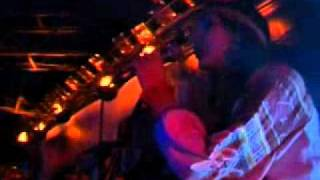 Arkona - Tuman Jarom (live) - Track 4