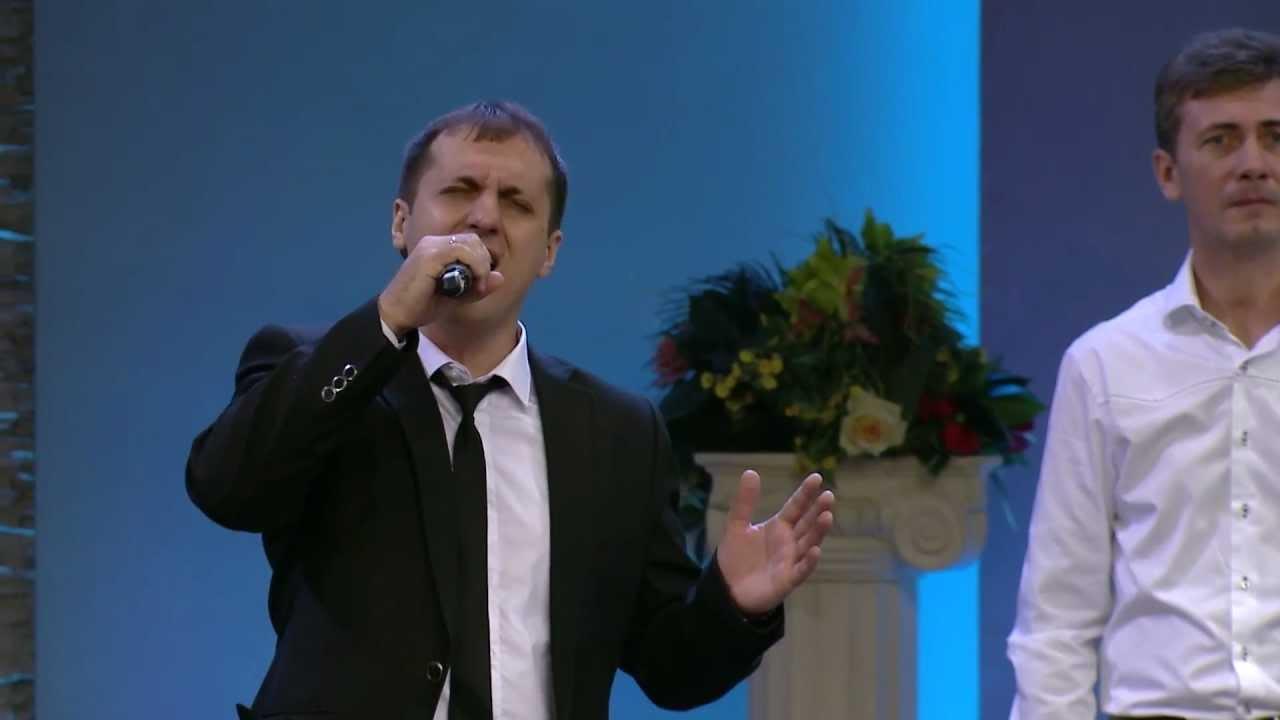 Иешуа - музыка, прославление, клип, Новая Жизнь, Алматы