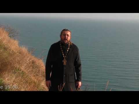 Как почитать усопших родителей. Священник Игорь Сильченков