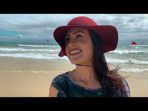 Melissa Barcelos - Improvável [ CLIPE OFICIAL ]