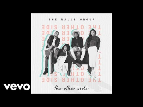 The Walls Group - Mercy (Audio)