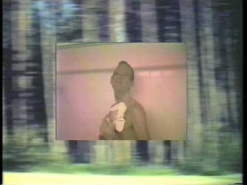 PYLON - BEEP - 1983