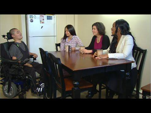 Community Legal Aid / UMass Memorial Medical-Legal Partnership