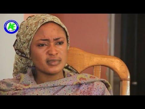 SAMU DA RASHI 1&2 LATEST HAUSA FILM thumbnail