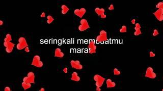 Download lagu kata kata sedih minta maaf untuk pacar MP3