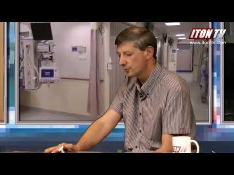 Израильский врач рассказал, как навсегда избавиться от аритмии сердца