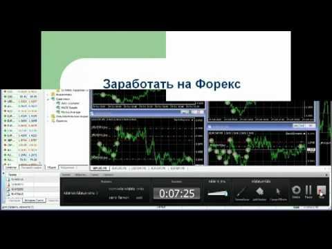 Форекс-автопилот sf advanced entrenamiento forex