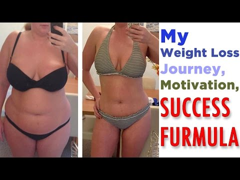 100% Tested FAT Burning Formula Weight Loss Transformation