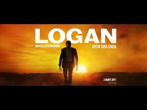 Logan: Wolverine | Super Bowl TV Spotu | 3 Mart 2017