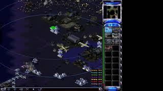 C&C Red Alert 2 Megapack Challenge 1v7 - Death Defined V1.6.2t3 (Created ny Jusdieo - British