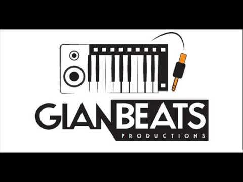 Dejas el Vacio mas Grande - Instrumental GianBeat