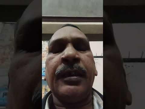 Video - https://youtu.be/CbcDP6oOzv0