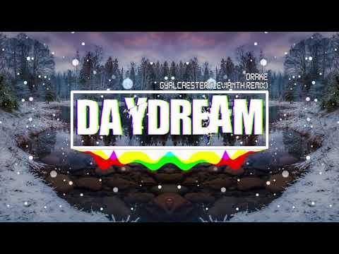 Drake  Gyalchester Levianth Remix