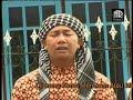An Nabi Shollu Alaih Voc Ahmad Junaedi - Arrohman Group Album Sholawat Hadrah Islami