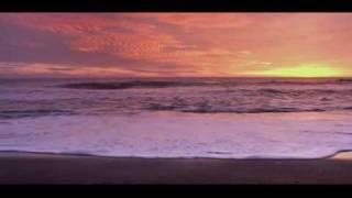 #17 RELAXATION NATURE TV - OCEAN WAVES - TOP 20 BEACHES