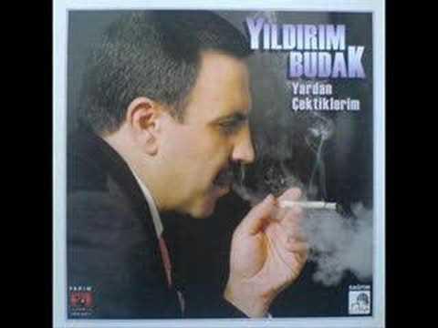 YILDIRIM BUDAK - VAY LELE - www.yildirimbudak.org indir