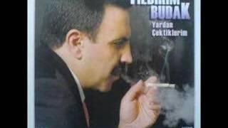 YILDIRIM BUDAK - VAY LELE - www.yildirimbudak.org Resimi
