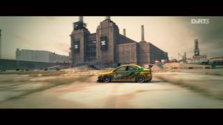 dirt3 Speedrun 01 - Battersea