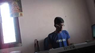 Ennodu NeE irunDhal-I By RTP
