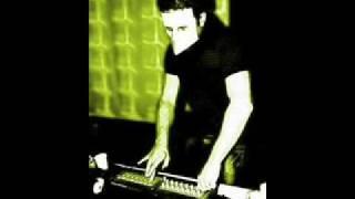 FLOXYTEK - LET ME KNOW