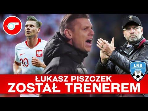 Piszczek Jak KLOPP. Kiedyś Zostanie TRENEREM Kadry?