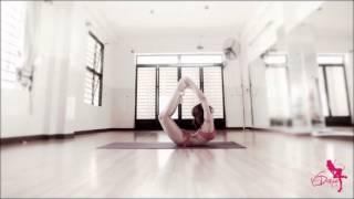 YOGA Class - Phương Thảo/ Vdance
