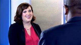 New 'Fargo' Series Star Allison Tolman on All-Star Cast