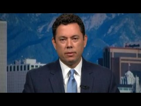 Chaffetz wants Clinton classified 'spillage' investigated