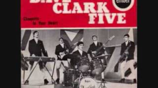 Watch Dave Clark Five Maze Of Love video