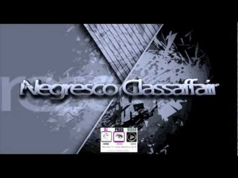 TRAILER NEGRESCO CLASS AFFAIR FULL HD