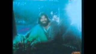 Kenny Loggins - I