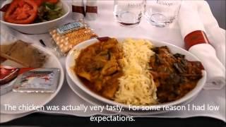 Ethiopian Airlines Boing 767 Full Flight - የኢትዮጵያ አየር መንገድ ቦይንግ 767 ሙሉ በረረራ