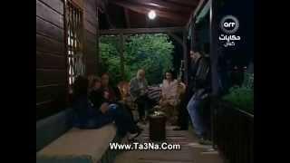 مسلسل وادي الذئاب الجزء 2 الحلقة 44
