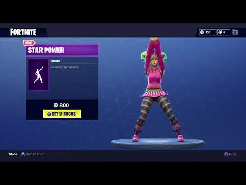 I Still See Your Shadows In My Room Fortnite