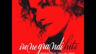 Irene Grandi - Che Vita E'
