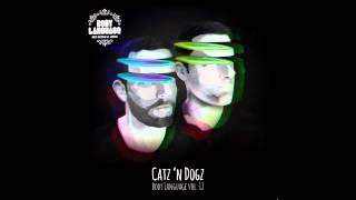 A1 Soul Clap feat. Mel Blatt - Ecstasy (Catz
