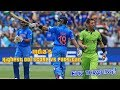 India's Highest ODI Score against Pakistan | Don't Regret Later For Not Watching this Epic Thrashing