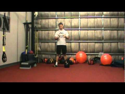 Fitness Rehab Progressive resistance Strength training