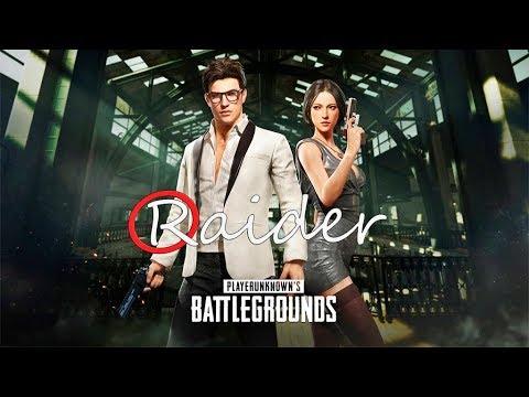 """???? PUBG """"СТРИМ"""" PlayerUnknown's Battlegrounds"""