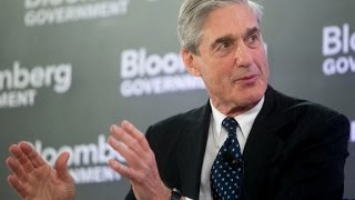Toobin: Robert Mueller a brilliant choice
