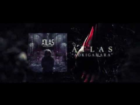 Atlas - Aokigahara (Lyric Video)