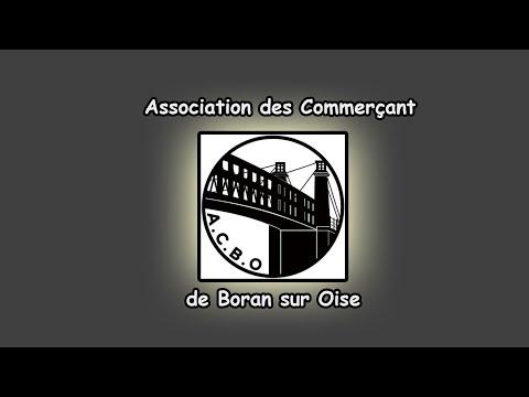 Recherche Médecin Généraliste Boran Sur Oise