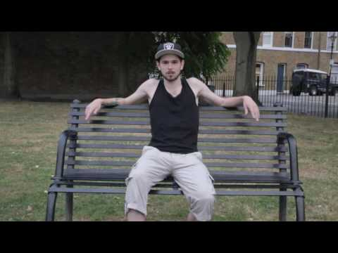 Pete Tube - Outreach - Into Film