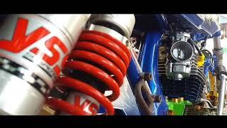 Video Honda GL Pro Modifikasi (Comunity Honda Uzur Rembang) download MP3, 3GP, MP4, WEBM, AVI, FLV Agustus 2018